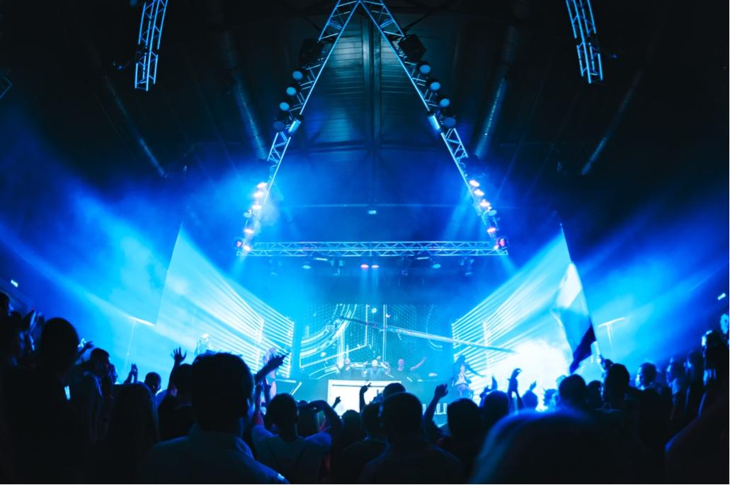 Organizacja Eventów Katowice