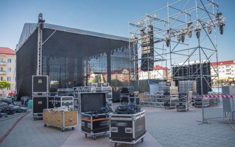 Agencja Eventowa Katowice